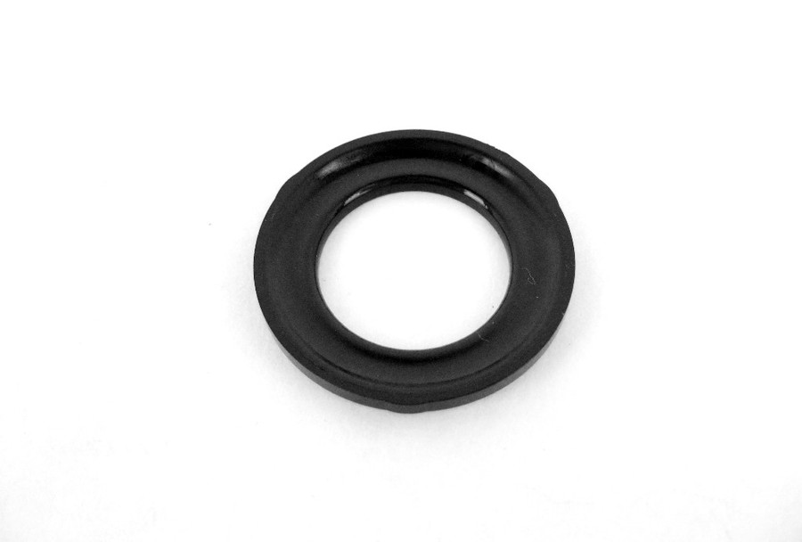 Wagner Titan 0047424 or 047424 or 47424 Diaphragm Ring