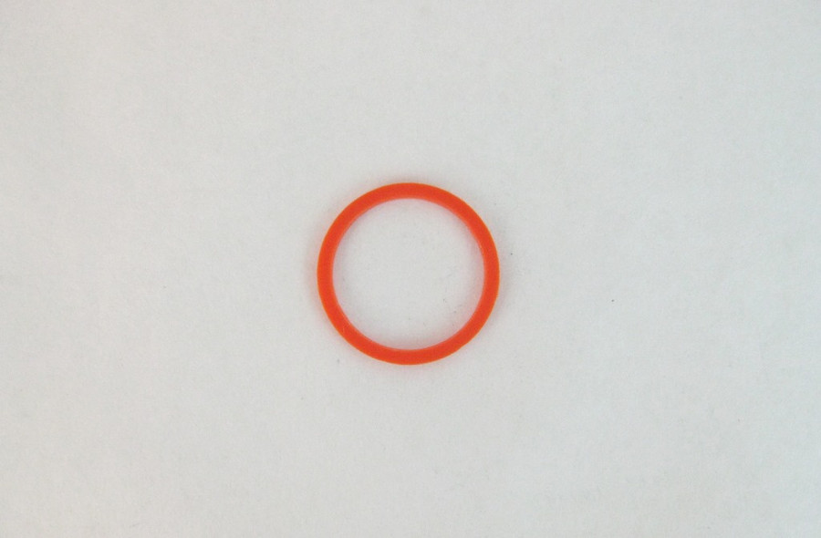 Wagner Titan 0089482 or 089482 or 89482 Nylon Seal Ring