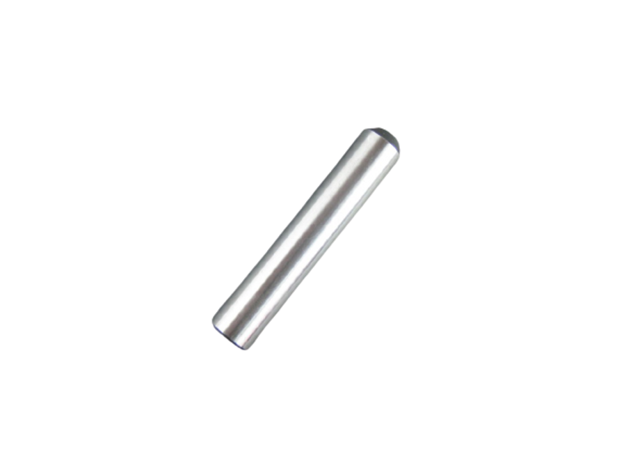 Bedford 44-2374 Replacement 195523 / 195-523 Pump Pin -Aftermarket