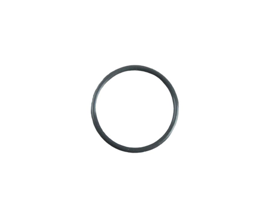 Bedford 0-1825 Replacement 106-013 / 106013 O-Ring
