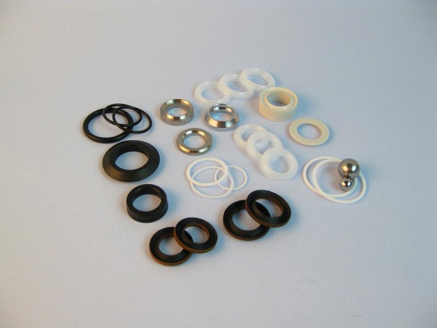 Prosource 243192 or 243-192 Repair Kit