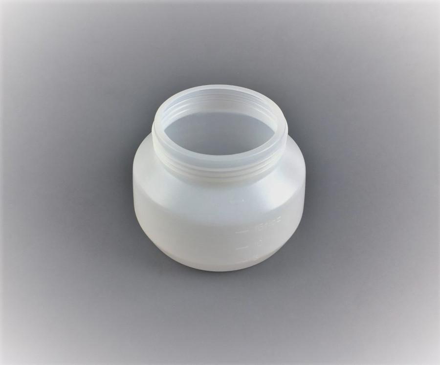Titan 2357451 600ml Container (B2) -OEM