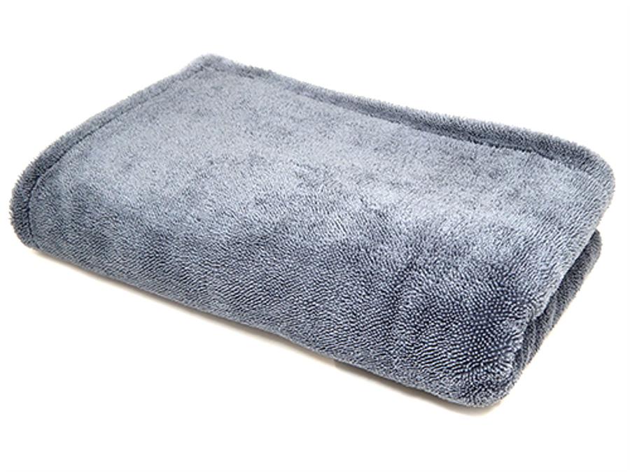 "MTM Premium Microfiber Duplex Drying Towel (L) 28""x35"" #44.0052"