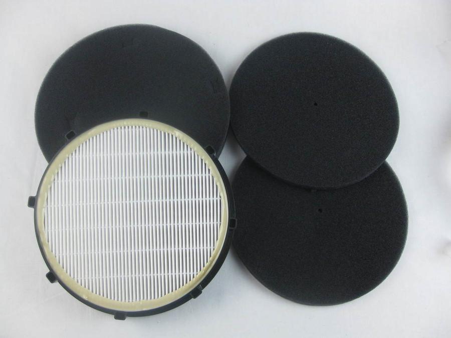 Titan 0275794 / 275794 Filter Kit -OEM