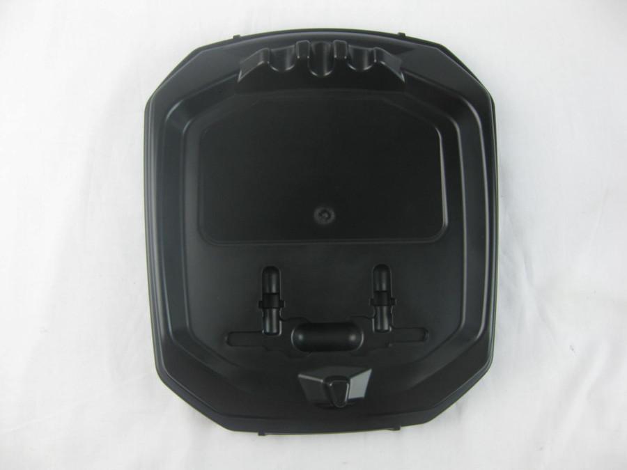 Titan 0580538A / 580538A HEA Hopper Lid -OEM