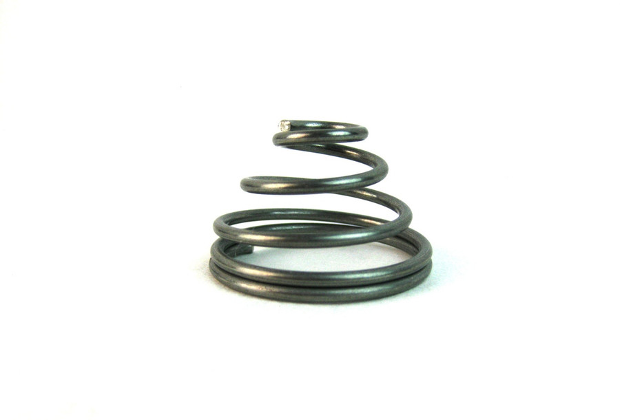 Bedford 23-1563 Replacement 171941 or 171-941 Compression Spring  aftermarket