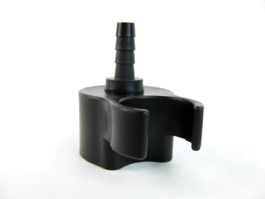 Graco 244035 or 244-035 Barbed Deflector  Magnum X5 & X7 OEM