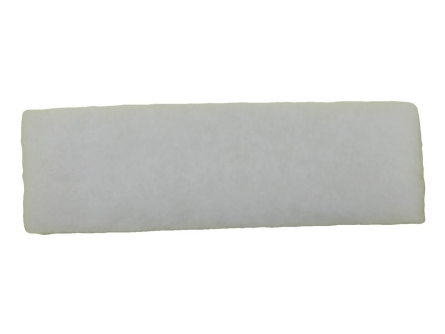 Titan 2382954 W430 Air Filter -OEM