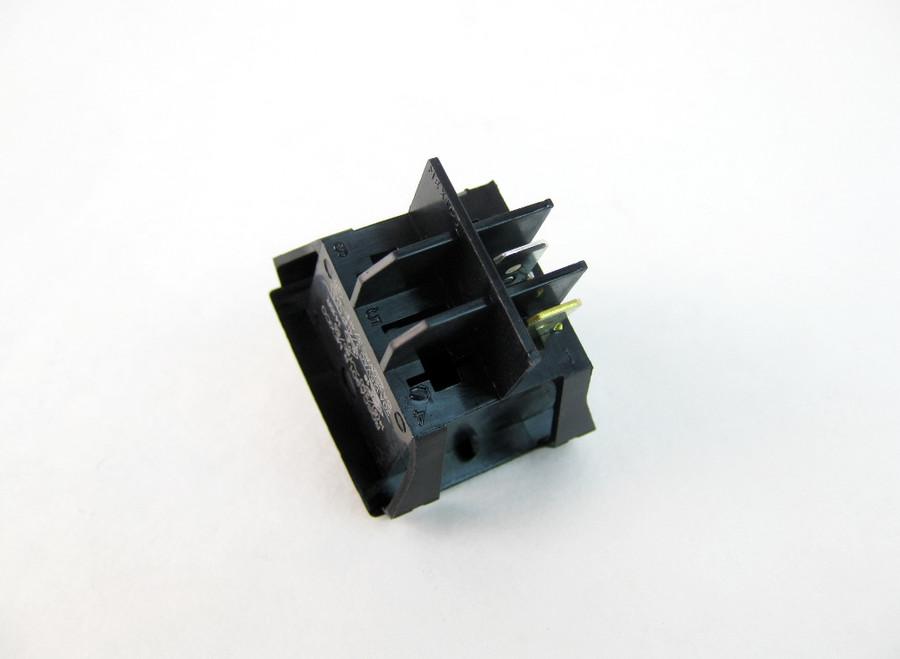 Graco 118899 or 118-899 Rocker Switch  Magnum Pro X7 X9 OEM