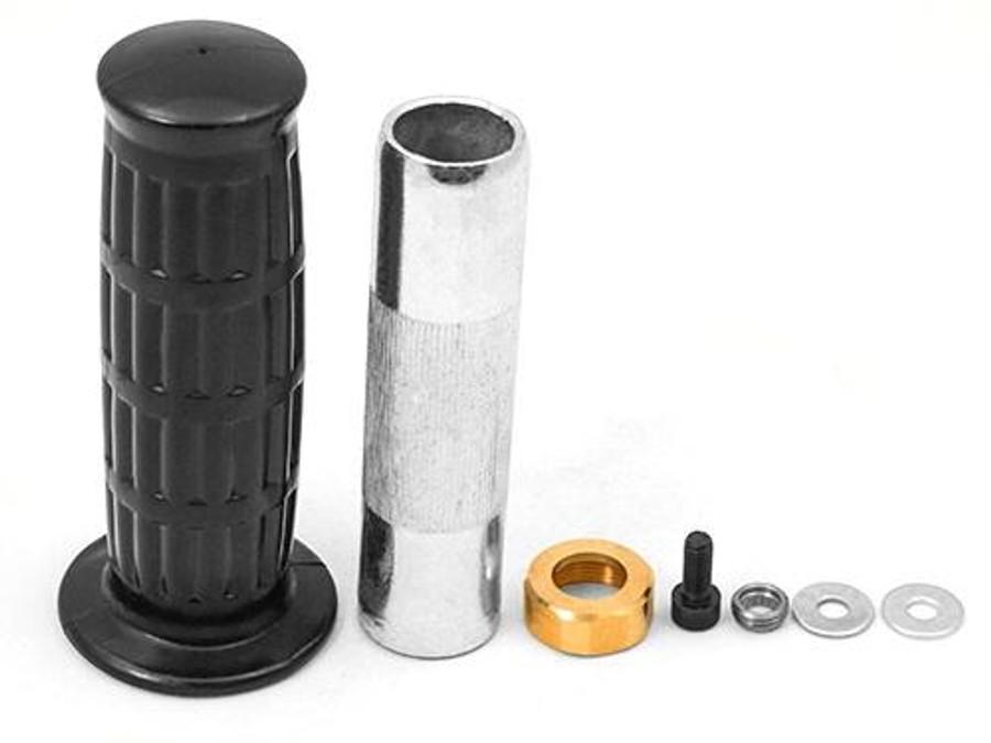 MTM Hydro 41.5000 Repair Kit For Dual Lance W/ Handle