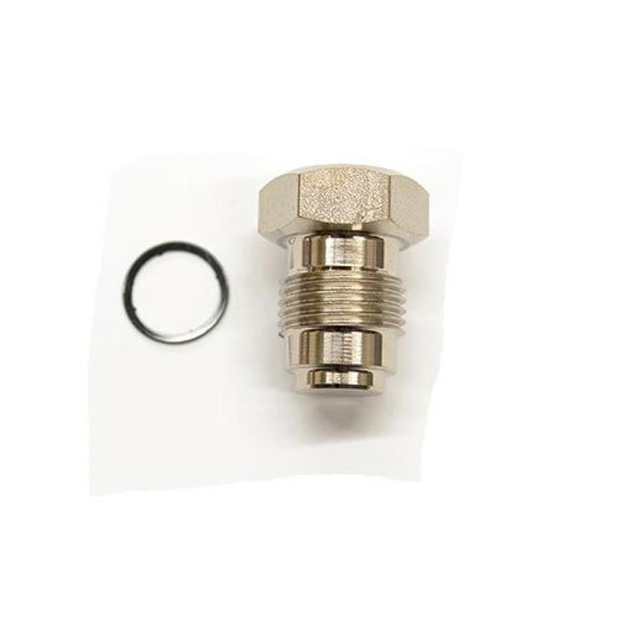 Graco 248314 Auto Clean Plug Kit -OEM