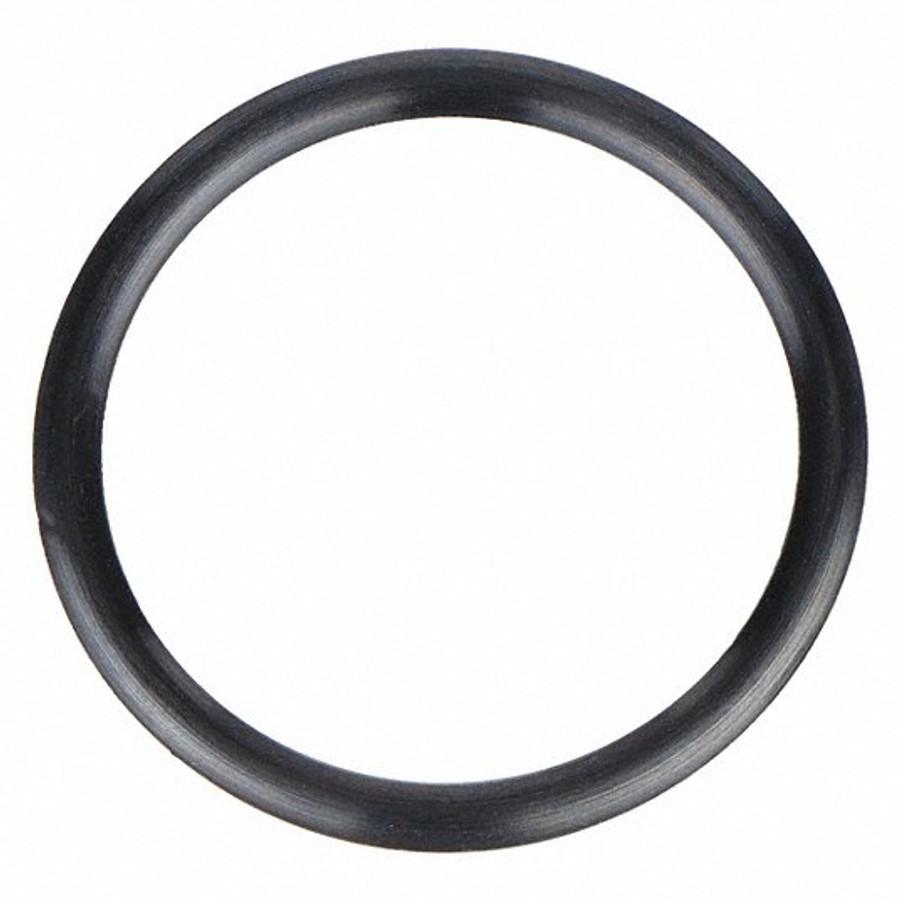 C.A. Technologies 98-7014 Viton O-ring (-014) OEM