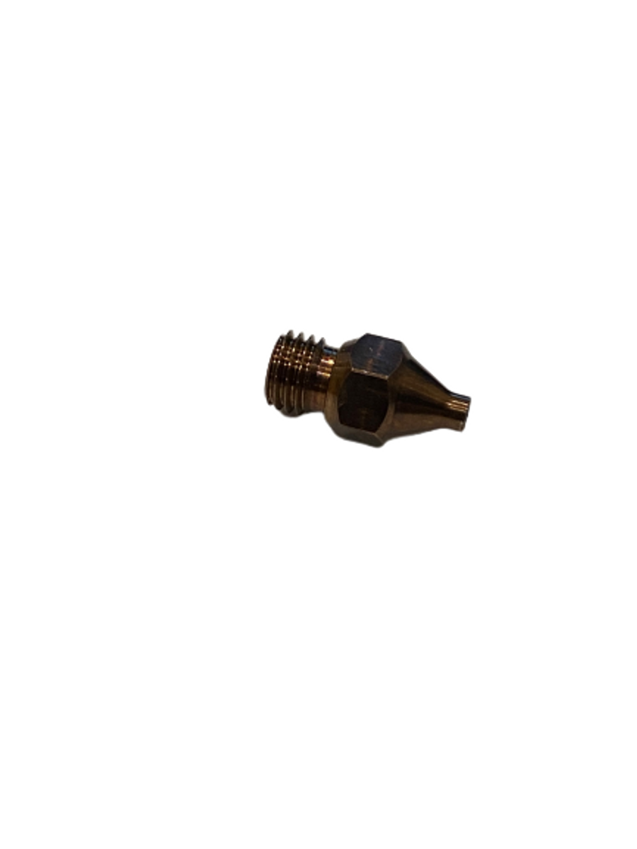 C.A. Technologies, 31-0622-P, 31-0622, Conventional, Fluid Nozzle 2.2mm