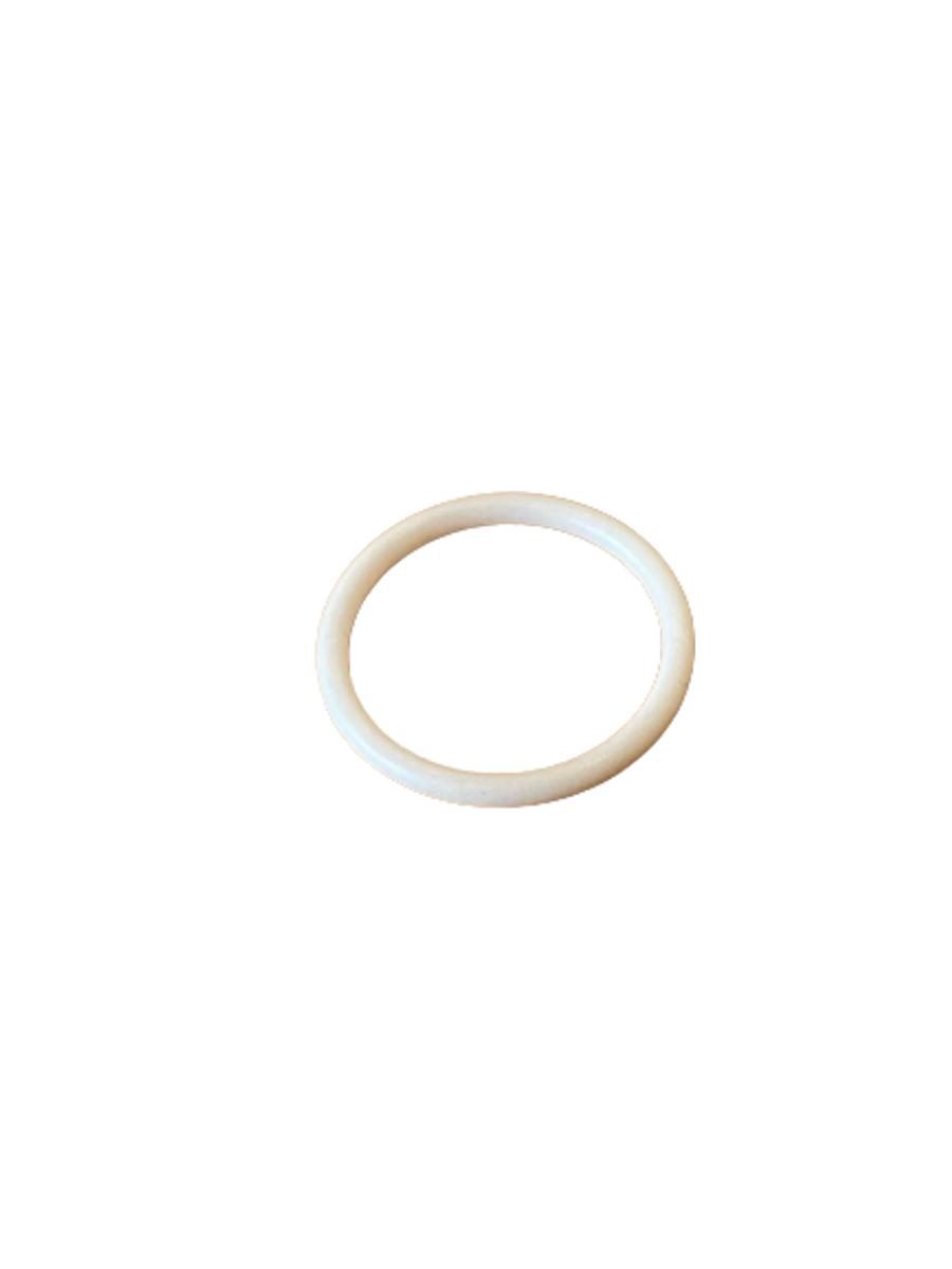 C.A. Technologies 98-8017 Teflon O-Ring -017
