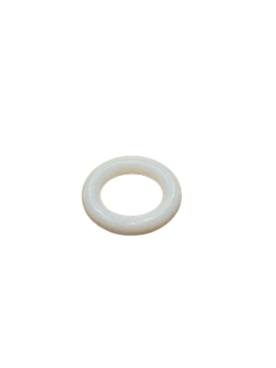 C.A. Technologies 98-8010 Teflon O-Ring