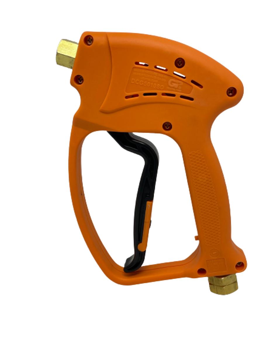 General Pump DCG5010SO Standard Rear Inlet Spray Gun – 10.5 GPM