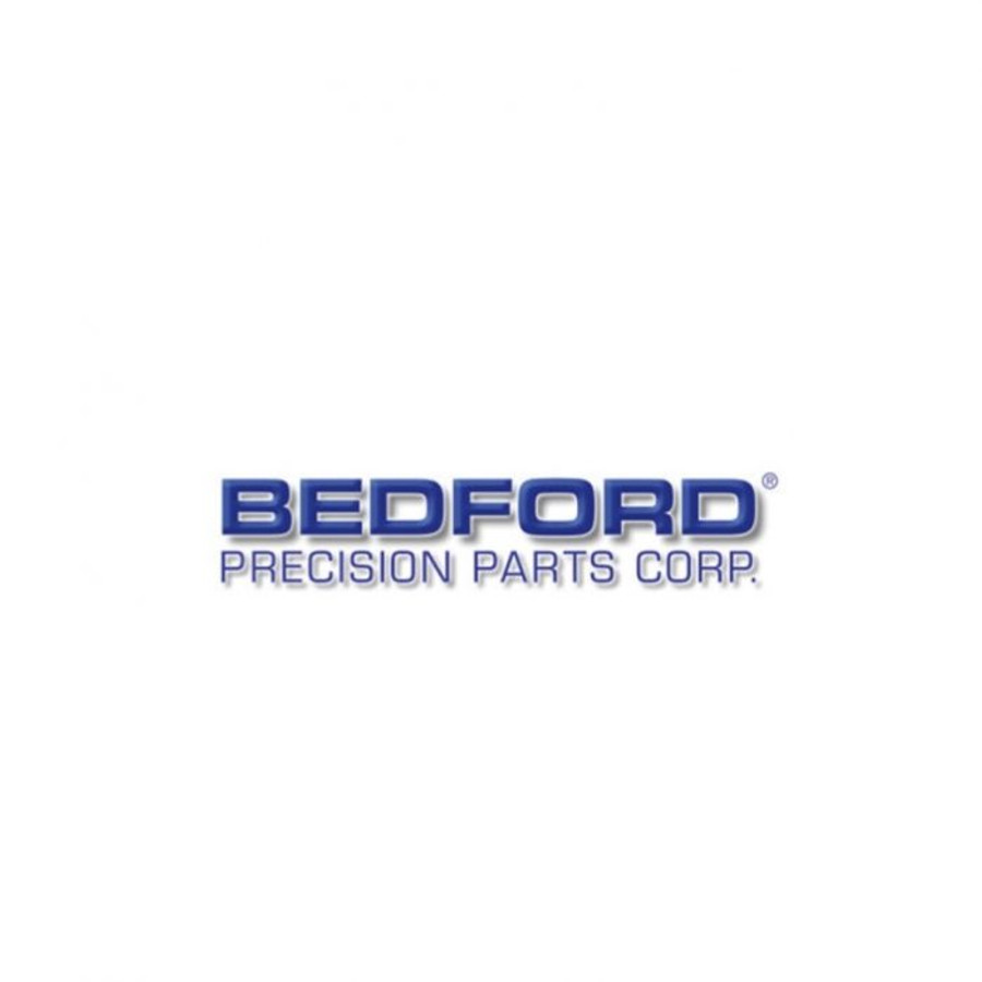 Bedford 20-3402 Replacement Lower Packing Set 25D141