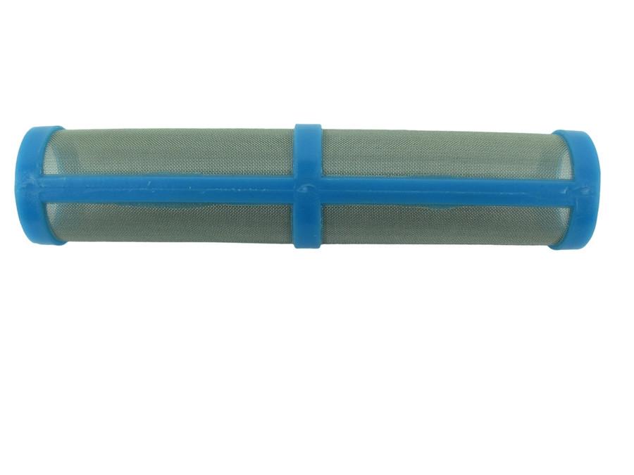 Prosource 246-382 or 246382 Manifold Filter 100 Mesh Short -Packs