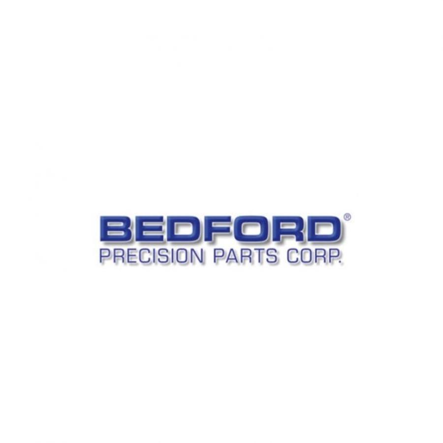 Bedford 20-3437 Upper Packing Set 25D138