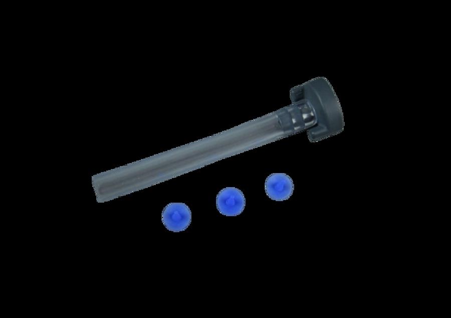 Prosource 0529920 / 529920 Flexspray Check Valve Kit
