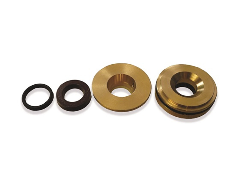 Veloci 49.6191 Replacement Pump Kit for GP Kit 156