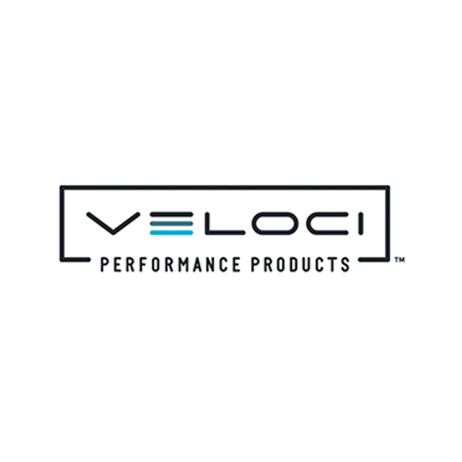 Veloci 49.6062 Replacement Pump Kit for GP Kit 162