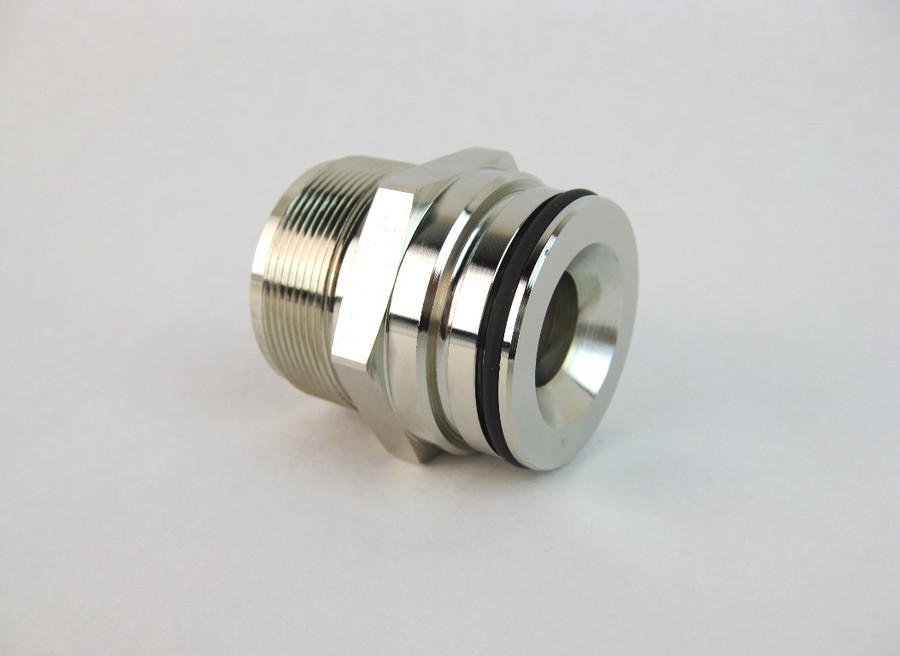 Titan 805-351A or 805-351 or 805351 Foot Valve Housingm OEM