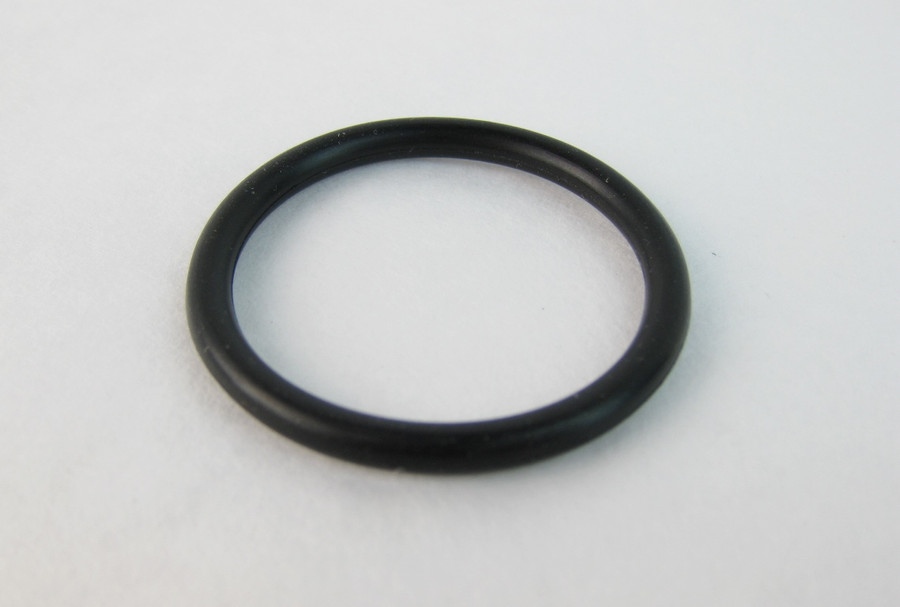 ProSource 193127 or C20987 ~ O-Ring Throat Spacer