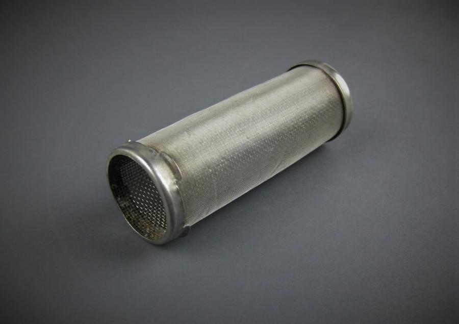 Prosource 167-054 or 167054 Manifold Fluid Filter 100 Mesh -Aftermarket