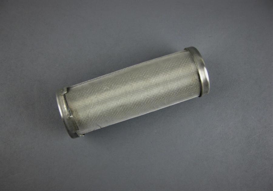 Prosource 167-052 or 167052  Manifold Fluid Filter 30 Mesh - Aftermarket