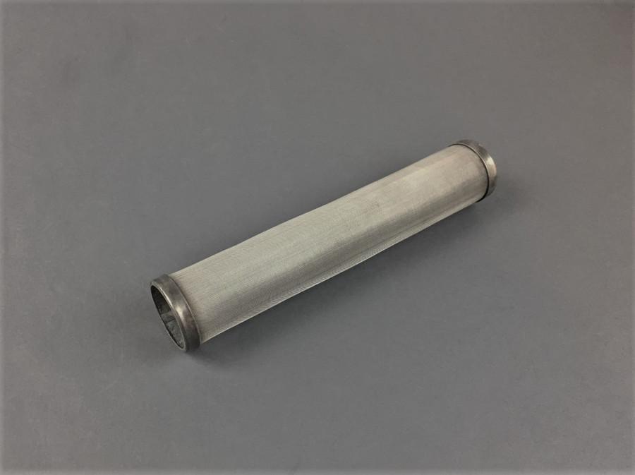 Wagner 4340 04340 Manifold Fluid Filter Sprayer 100