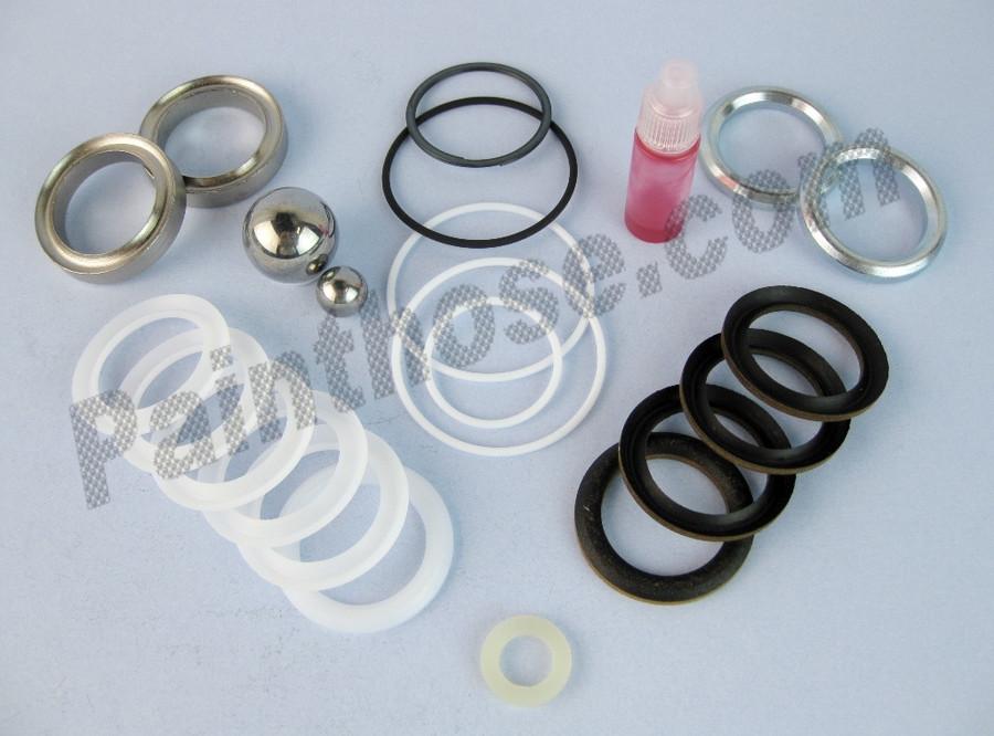 Titan Speeflo 143-050 or 143050 Packing Repair Kit -Aftermarket