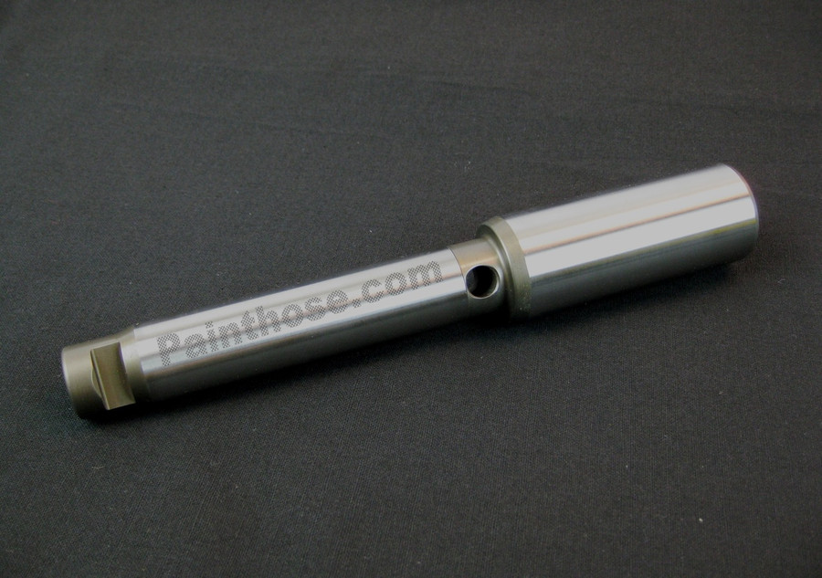 Titan 805-437A / 805437A Piston Rod -Aftermarket