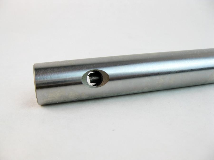 Speeflo 107-029 or 107029 Titan Piston Rod OEM Powrtwin Powrliner