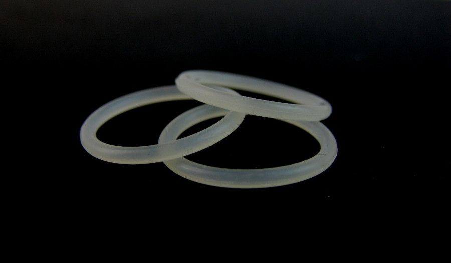 Bedford 0-3017 Replacement 120733 or 120-733  Packing O-Ring