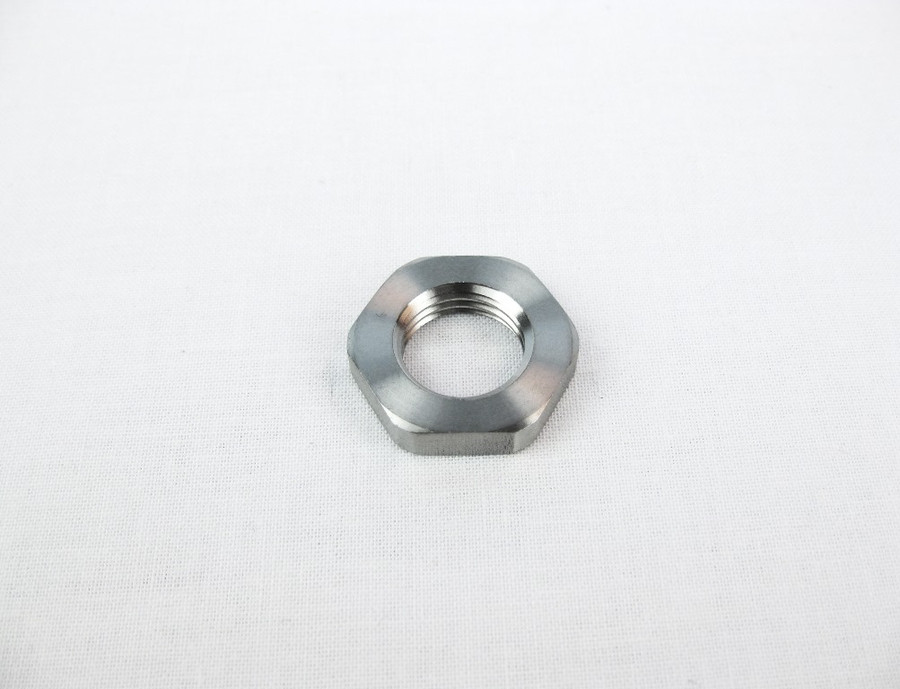 Bedford 19-2629 Replacement 178945 or 178-945 Lower Packing Nut