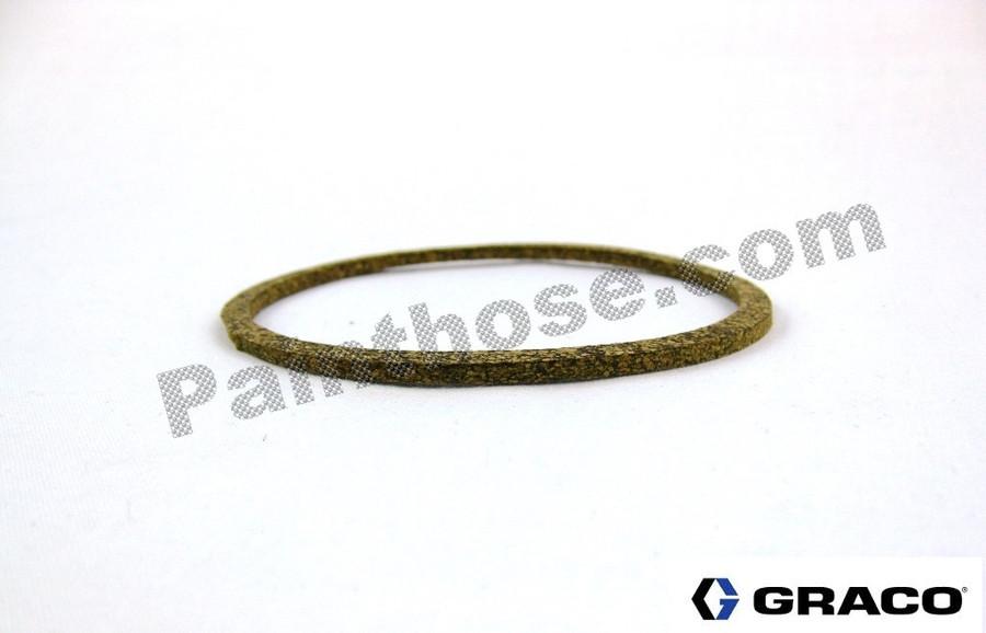 Graco 288784 or 288-784 Filter Lid Gasket OEM
