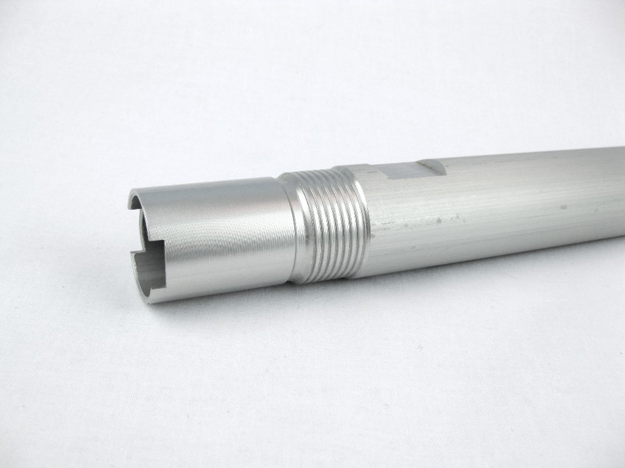 Titan Wagner 0551663 or 551663 Suction Tube  EPX 2355