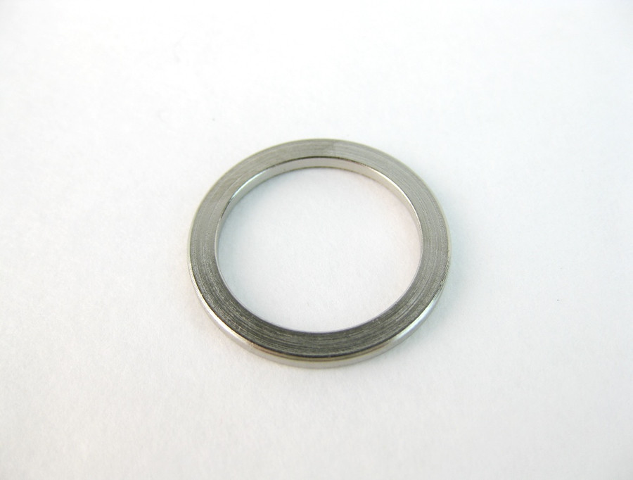 Prosource 15C997 or 15C-997 ~ Backup Washer