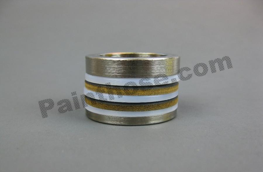Speeflo Titan 138-153 or 138153 Lower Packing Set aftermarket