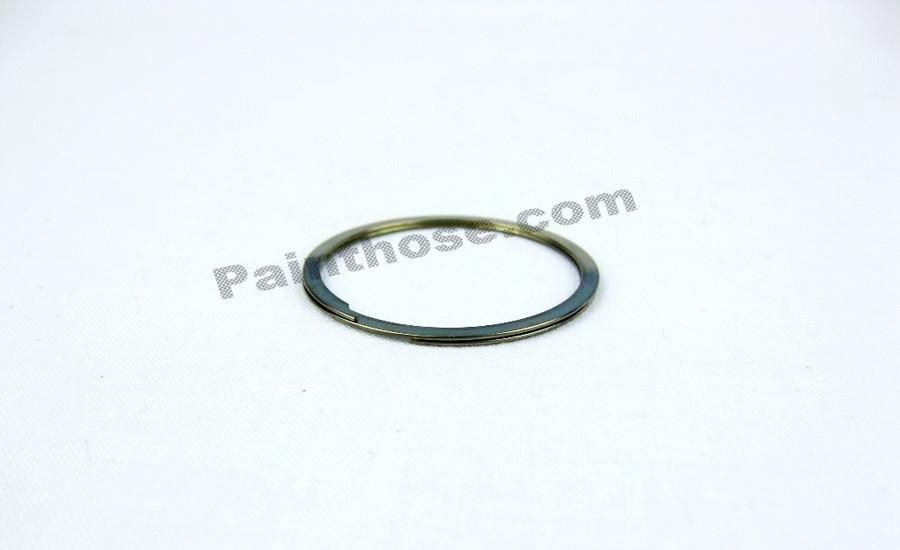 Titan SpeeFlo 143-019 or 143019 Retaining Ring OEM