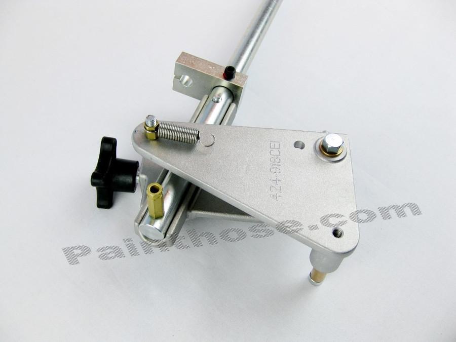 Titan Speeflo 779-276 or 779276 Gun Holder Assembly