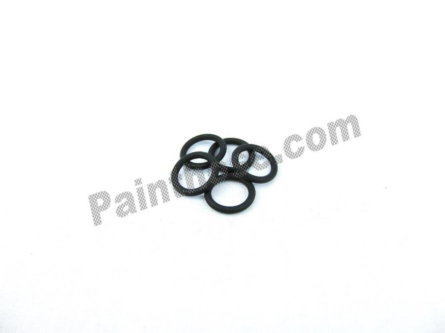Graco 106555 or 106-555  O-Ring OEM