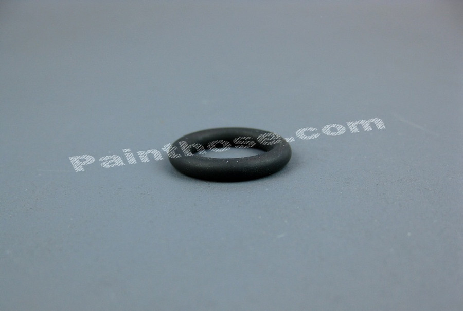 Graco 120190 or 120-190  O-Ring OEM