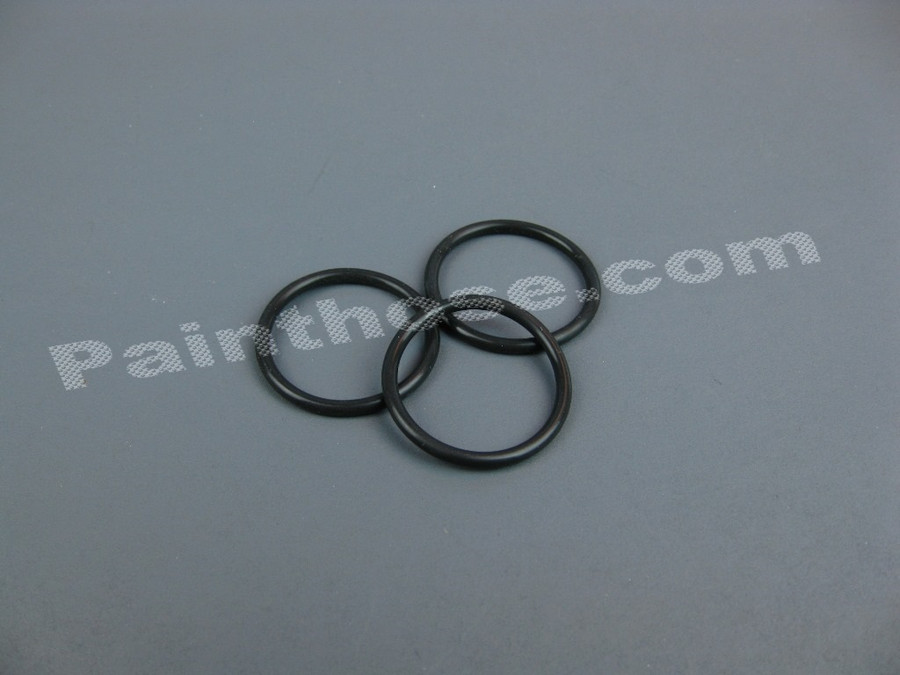 Wagner 9871106 O-Ring