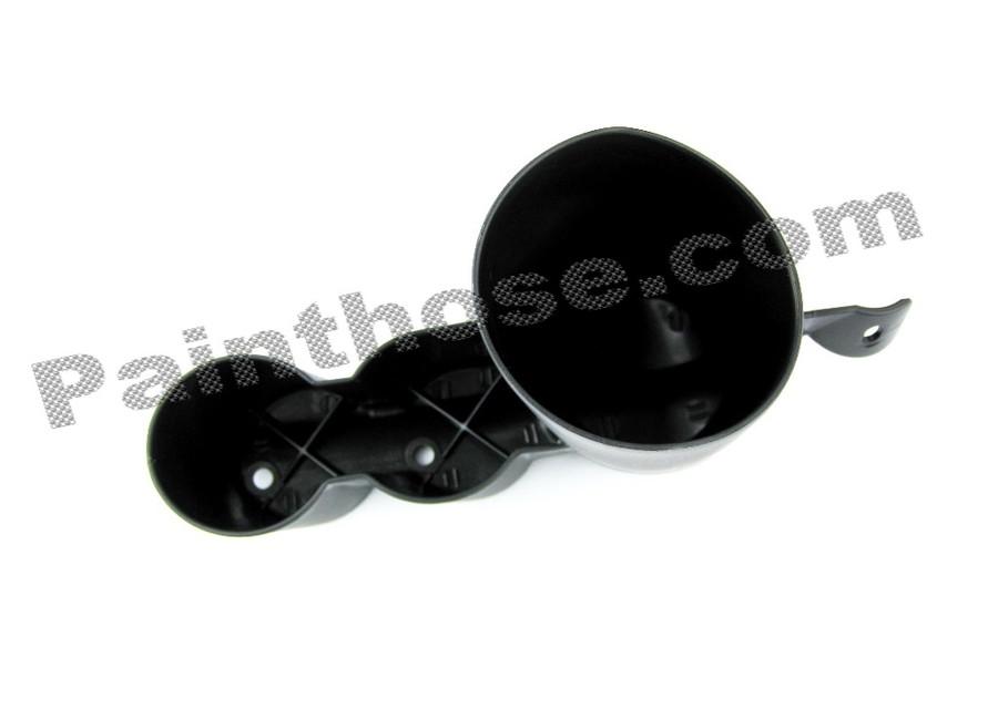 Titan 805-343A or 805-343 or 805343 Drip Cup OEM