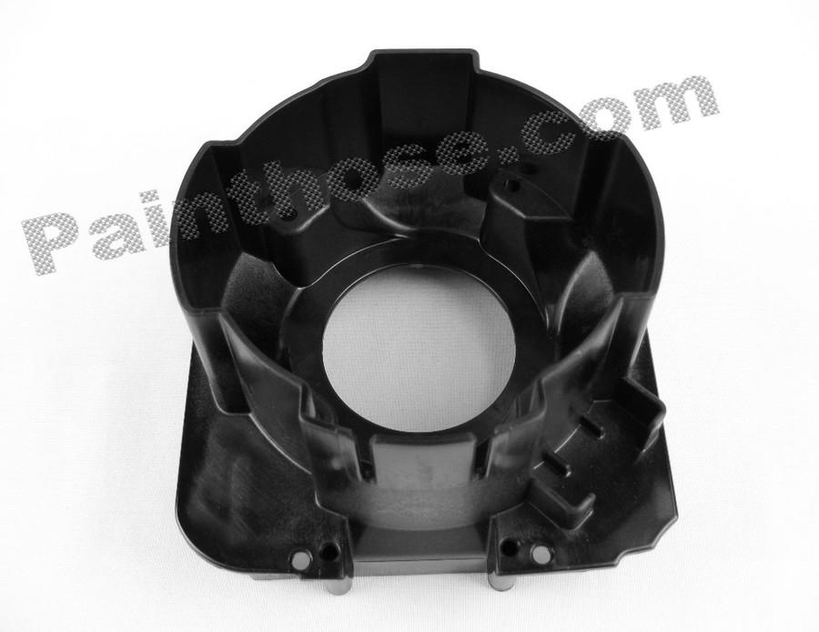 Titan 805-474 or 805474 Motor Fan Baffle