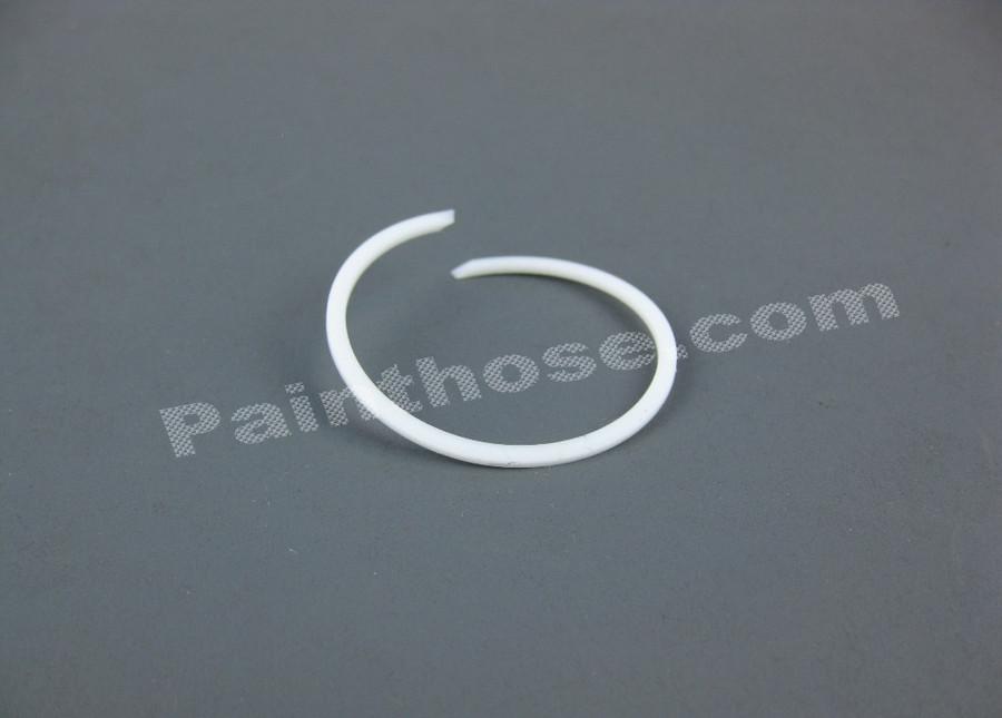 Titan 800-333 or 800333 Backup Ring aftermarket Bedford 6-2844