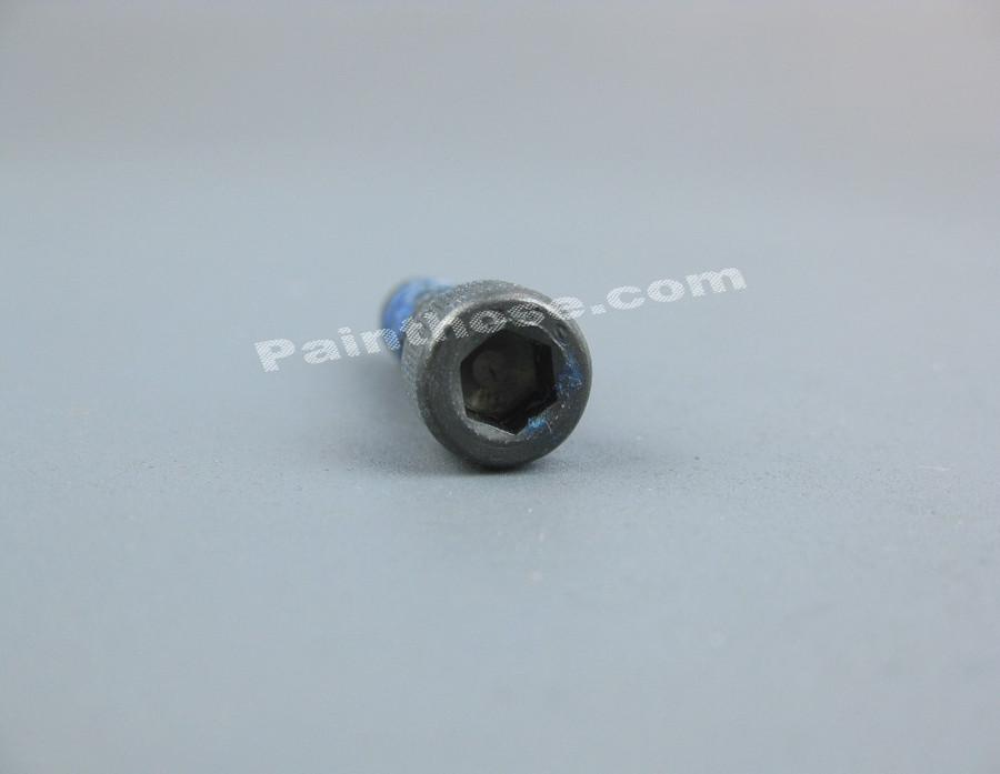 Titan 700-681 or 700681 Socket Head Screw