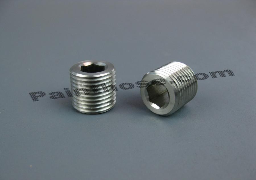 Titan 704-587 or 704587 Piston Seat Retainer